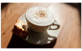 Koffie Kumpulan