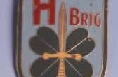 H-BRIG