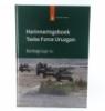 boek taskforce uruzgan bg 10