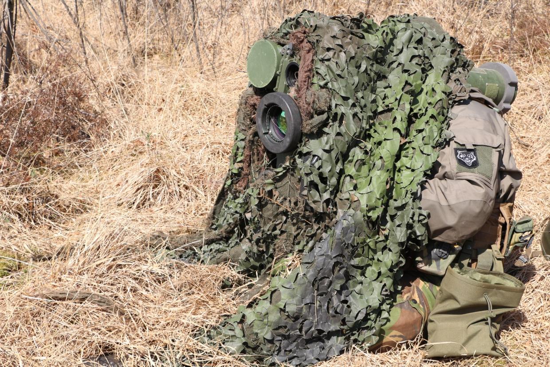 Anti-tank wapen