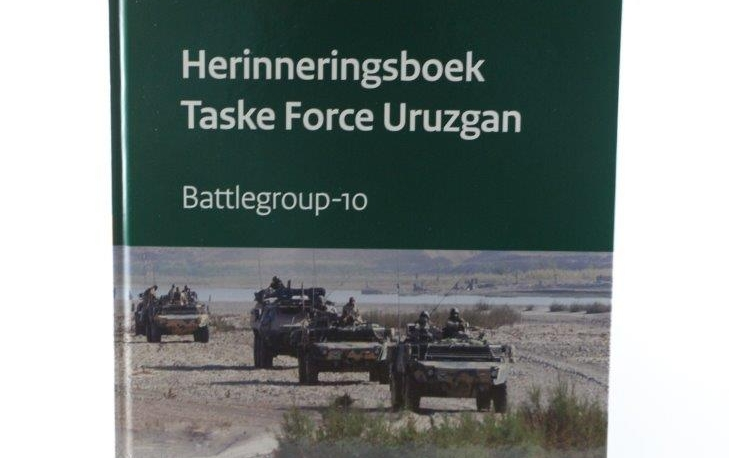 boek taskforce uruzgan bg 10
