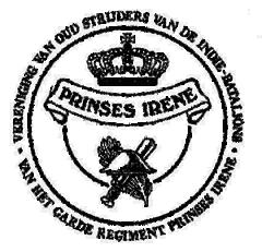 VOS GRPI logo